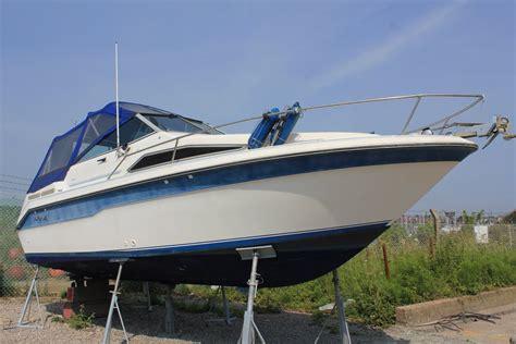 sea ray 220 sundancer boats for sale boats - Sea Ray Boats Sundancer Sale