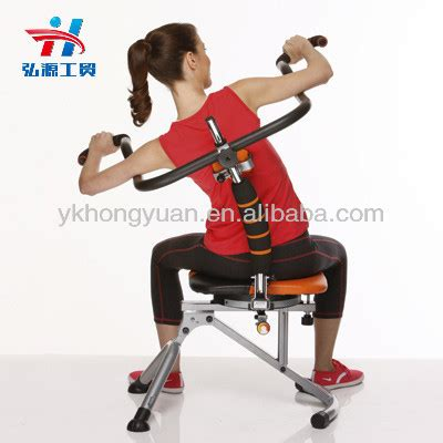 exercise chair as seen on tv buy ab exercise chair ab