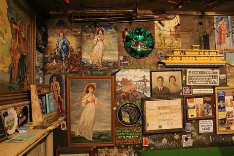 abita mystery house 20 strange offbeat reasons to visit new orleans urban ghosts media