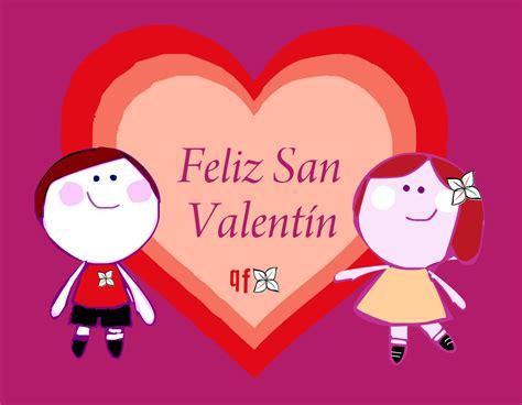 Imagenes Sarcasticas Para San Valentin | im 225 genes de san valent 237 n