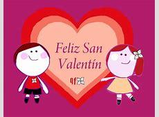 Imágenes de San Valentín Imagenes De San Valentin Gratis