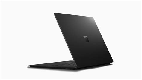 surface laptop 2 usb microsoft s surface laptop 2 and surface pro 6 might lack usb c ports