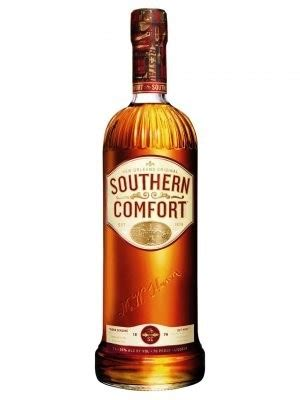southern comfort and mountain dew 22 best images about whiskey on pinterest logos sour