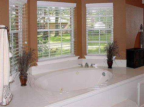 bathroom bay window 155 best images about bay windows on pinterest search