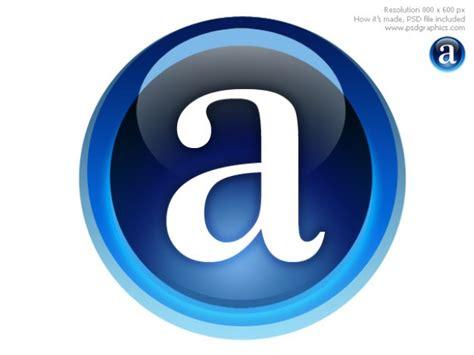 tutorial edit logo di photoshop alexa logo photoshop tutorial psd file free download