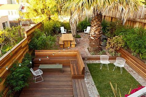 simple backyard landscaping ideas simple backyard landscaping ideas with tropical exterior
