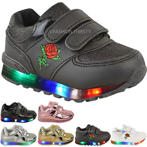 coodo light up shoes shoes with lights 28 images boys light up shoe