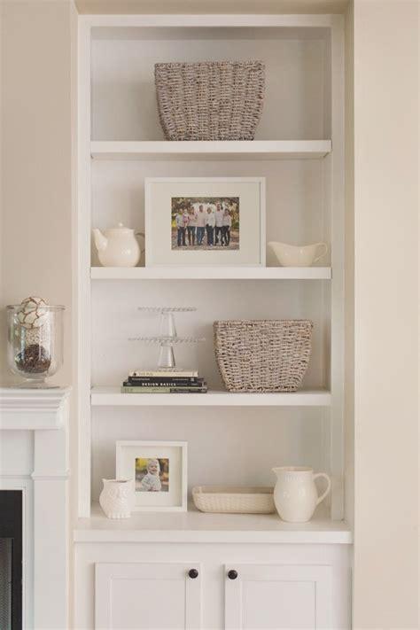 living room alcove cupboards accessorizing bookshelves co interiors living rooms room and alcove