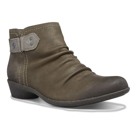 s low boots cobb hill s low boot ebay