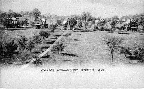 penny postcards  franklin county massachusetts