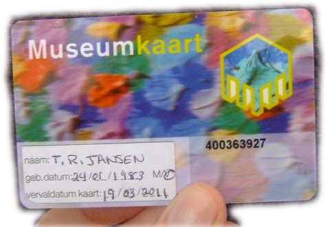 amsterdam museum year card save money with the museum card heavenly holland