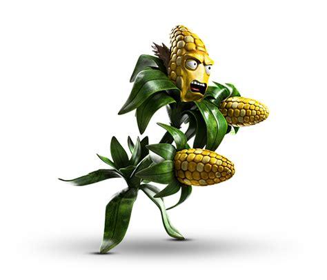 zen garten pvz plants vs zombies garden warfare 2 site officiel