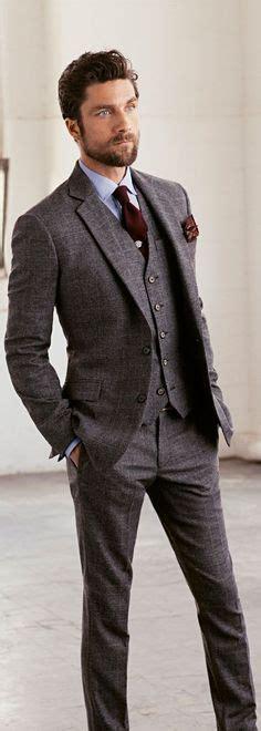 17 Best ideas about Men Wedding Suits on Pinterest   Man