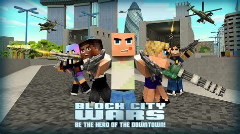 block city wars apk block city wars v3 0 4 apk indir oyun ve program indir oyunprogram tr