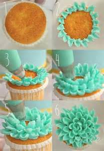 easy and fun cupcake decorating idea cakes cupcakes
