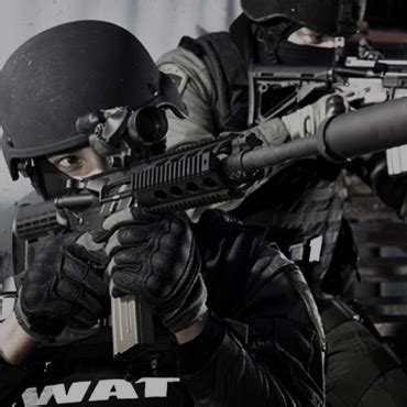 Officer Survival Solutions by Officer Survival Solutions Home