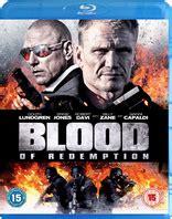 blood of redemption 2013 1080p blood of redemption united kingdom