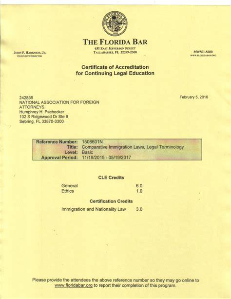 nuevo formato de carta de antecedentes del df carta de no antecedentes penales distrito federal 2016