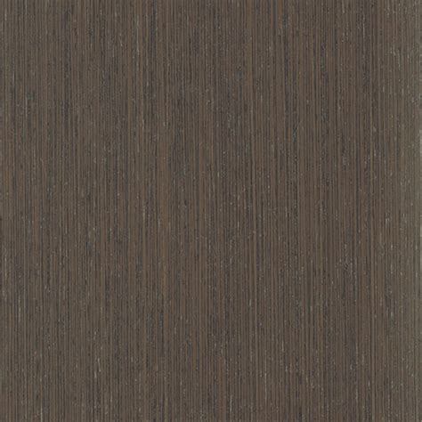 wenge kitchen cabinets wenge kitchen cabinets omega cabinetry