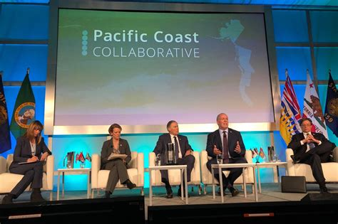 Pacific Coast Detox Overdose by B C Three Northwest U S States Join Forces On Trade