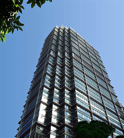 secret pacific place shared office business centre in three pacific place