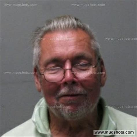 Plymouth County Ma Arrest Records J Nigro Mugshot J Nigro Arrest Plymouth County Ma