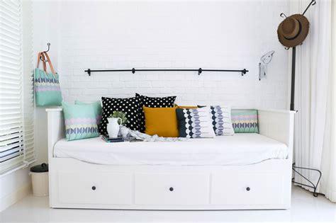 decorar la habitacion de un adolescente c 243 mo decorar una habitaci 243 n de adolescente hogarmania
