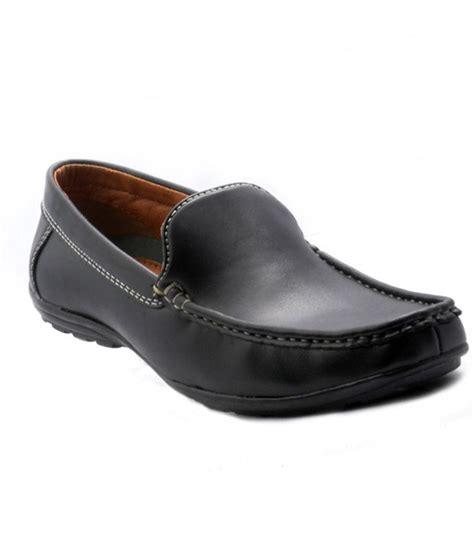 bata black formal shoes price in india buy bata black