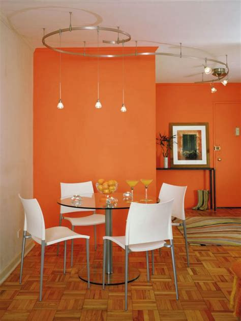 room color designer orange design ideas hgtv