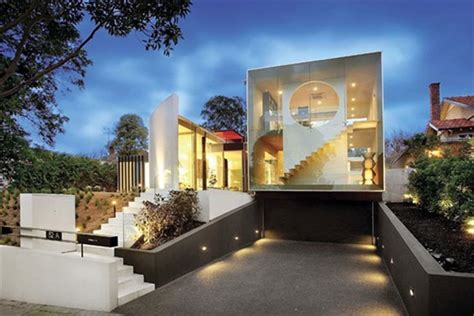 modern house designs melbourne marvelous orb house design ideas in melbourne australia freshnist