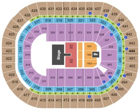 honda center tickets honda center tickets and honda center seating charts