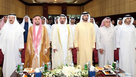 Uvu Mba Requirements by Ajman Ruler Opens Agba Annual World Congress In Ajman