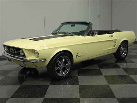 1967 ford mustang convertible burnt for sale now 1967 ford mustang convertible for sale