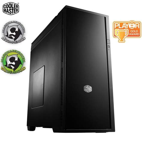 buy cheap atx gaming pc case compare projectors prices