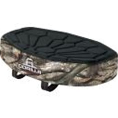 ladder stand replacement seat cushion treestand accessories hunt s outdoors