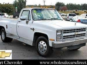 1985 chevy pickup mitula cars