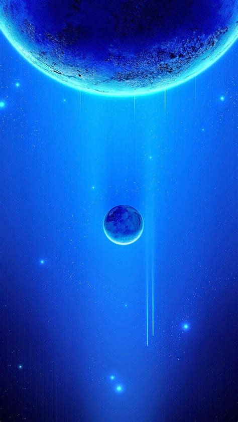 spray paint universe 19 best images about spray paint on sprays