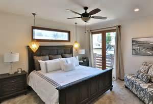 Silent Fans For Bedroom Quiet Fan For Bedroom Nrys Info