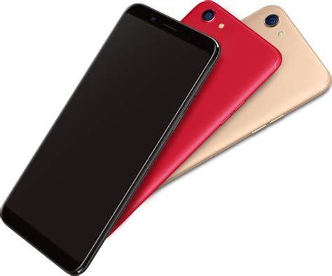 Anti Oppo F5 F5 Plus F5 Pro 5 5 Inchi Jelly Anti Scratch Ta oppo f5 minim 225 ln 237 r 225 mečky a chytr 253 fotoapar 225 t mobilizujeme cz