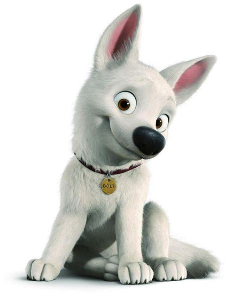 bolt puppy 176 best images about bolt on disney disney and disney dogs