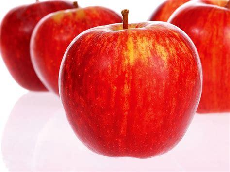 wallpaper apple fruit green apple