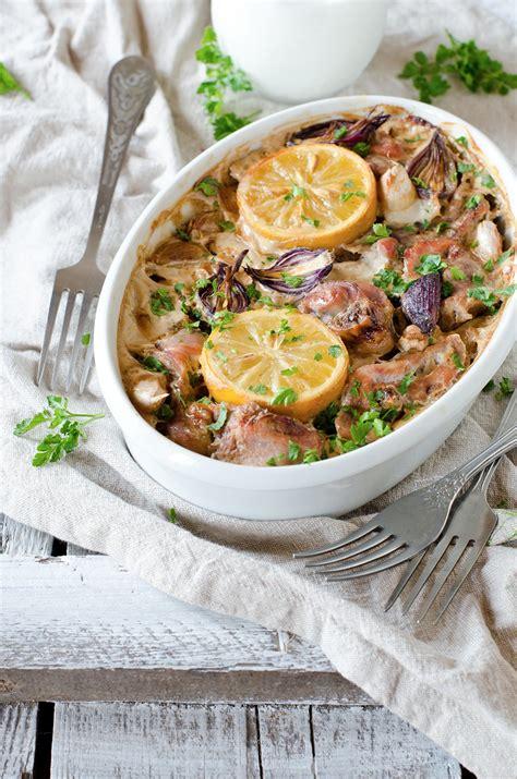 plats cuisin駸 les recettes sans gluten en plats