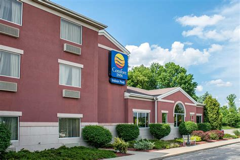 comfort inn discounts comfort inn coupons new stanton pa near me 8coupons