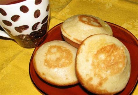 resep kue apem jawa goreng maknyus resep masakan jawa