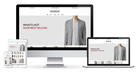 Testament Shopify Theme 9 Stores For Your Design Inspiration About Us Shopify Template