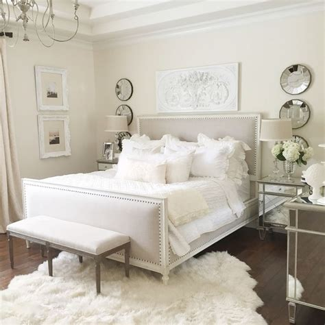 stylish bedroom furniture stylish bedroom furniture nurseresume org