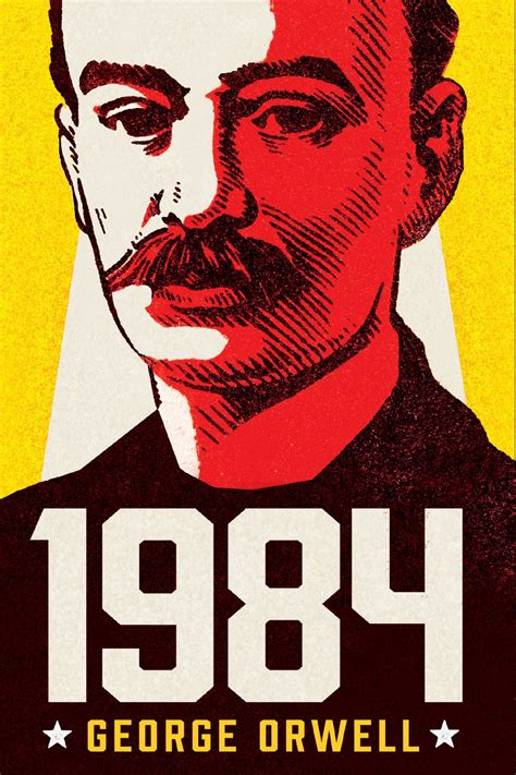Themes Of 1984 George Orwell | 1984 george orwell themes analysis