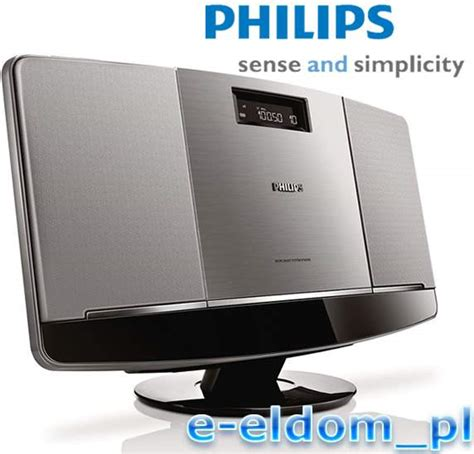 Usb Bluetoot wie a philips btm2056 cd usb mp3 mp3 link bluetoot