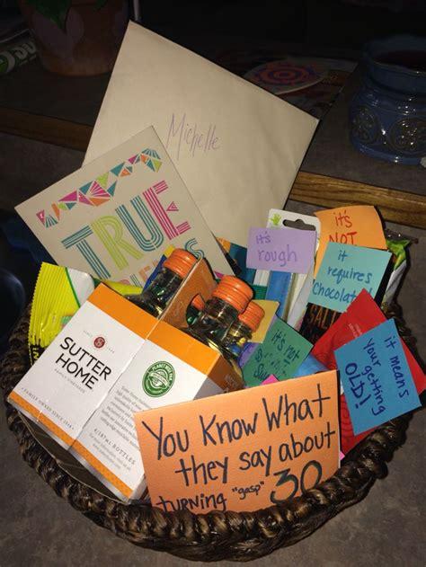 best present ideas best 25 30th birthday presents ideas on 30