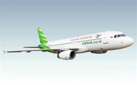 tips naik pesawat internasional tips ajak si kecil tidak rewel naik citilink pesawat